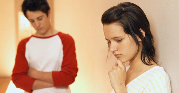 STD-rates-rise-among-teens